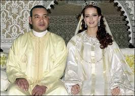 mariage mixte franco marocain changement de nom après mariage mariage franco marocain