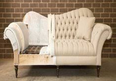 How To Choose A Couch Upholstering A Sofa Modern Style Home Design Ideas