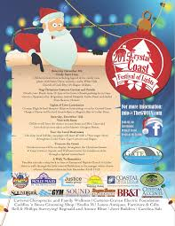 city of bethlehem halloween parade christmas events and the crystal coast festival of lights