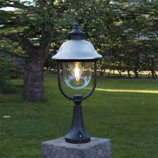 Outdoor Post Lights Led Metal L Post Cheap Post Lights Post Lights Led Post