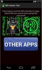 wifi apk hacker wifi password hacker simulator 1 4 apk for pc free