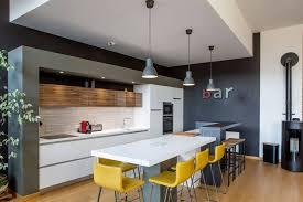 cuisiniste ville la grand cr concept cuisine et bains aurillac home