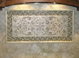 kitchen mural ideas kitchen backsplash murals kitchen tile mural simple kitchen murals