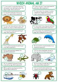 244 best esl for primary images on pinterest teaching