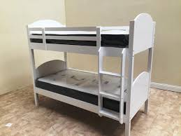 Inexpensive Bunk Beds With Stairs Discount Bunk Beds With Stairs Umpquavalleyquilters Ultra
