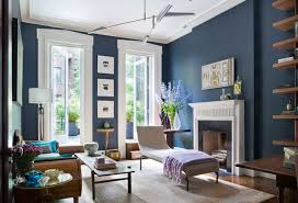 Curtains For Light Brown Walls Exciting Blue Living Room Velvet Navy Furniture Dark Brown Wall