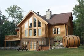 Cottage Rental Ottawa by Cottage For Rent Find A Short Term Rental In Gatineau Kijiji