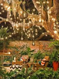 garden birthday party ideas adults latest home decor and design