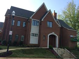 tennessee house university of tennessee delta gamma sorority house merit