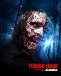 universal hollywood u0027s halloween horror nights hhn 2012 page
