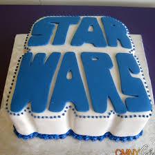 star wars birthday cake cmny cakes