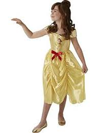 kids fancy dress costumes girls u0026 boys halloween costumes very