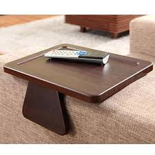 coffee tables dazzling extendable coffee table nesting tables