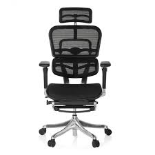 High Desk Chair Design Ideas Chairs Design Ideas For High End Office Chairs Pictures