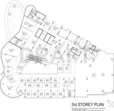 purpose of floor plan alexandra central floor plan 3 singapore new property launch
