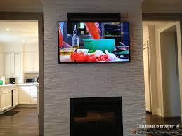 Top 5 Sound Bars Sound Bar Installation Ideas Audio Visual Integration Blog
