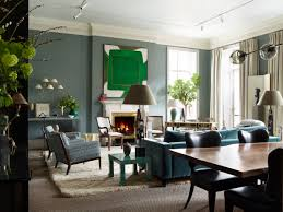 Interior Design Tips by Five Interior Design Tips From An Expert The Daily Mr Porter