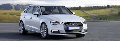 lexus nx review tfl car london congestion charge exempt cars u2013 full list carwow
