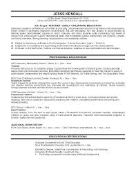resume templates for students teaching resume templates up to date sles elementary school