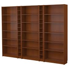bookcases modern traditional ikea billy oxberg bookcase glass