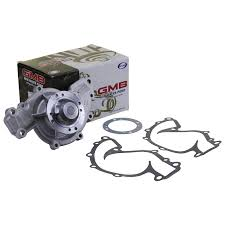 lexus v8 water pump water pump for your vehicle