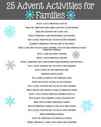 christmas concert program template meal plan template resumess memberpro co