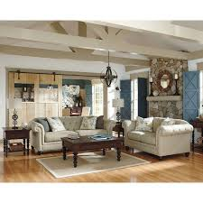 ashley furniture tufted sofa beautiful living rooms 153 best furniture images on pinterest