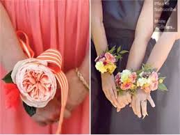 wrist corsage ideas ideas of wrist corsage for prom dress collection