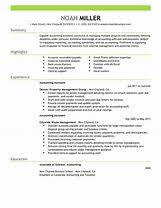 hd wallpapers accountant assistant resume sample wallpattern3dhdd cf