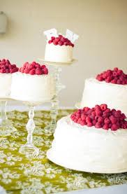 raspberry wedding ideas