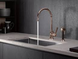 Dornbracht Kitchen Faucets Why It Is Not Aromaccessories Modern Home And Furniture