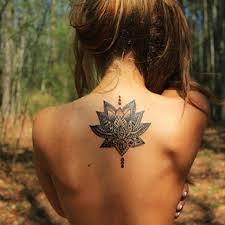 100 henna tattoo in dubai best henna artists in singapore