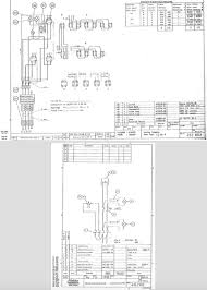 using 3 pole contactor with single phase electrical diy