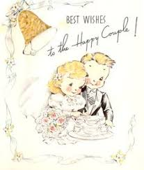 wedding wishes to niece wedding wishes marriage messages sayings greetings