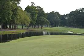 myrtle beach golf vacations experience myrtle beach south