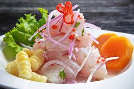 peruvian cuisine lima brings peruvian cuisine to concord east bay times