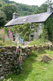 English Country Cottages Baby Nursery Country Cottage Homes Best Stone Cottages Images On