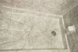 Bath And Shower Liners Shower Liners Shower Walls Shower Wall Panels Bath Planet