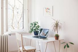 Girls Room That Have A Office Up Stairs How To Declutter Your Home By Going Room By Room
