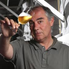 jean marc bureau experts at your disposal distillation vinification distillerie de