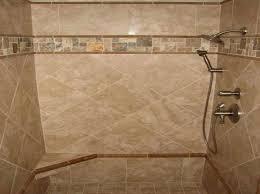 bathroom tile designs patterns inspiration idea tile designs for bathrooms bathroombathroom tile