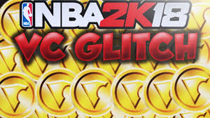 nba 2k18 unlimited vc glitch 100k vc per hour not clickbait