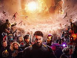 imagenes 4k marvel 177 avengers infinity war hd wallpapers background images