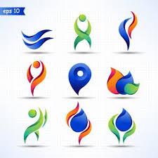 Arkansas travel logos images Bhupesh software solutions tour and travels logo design jpg