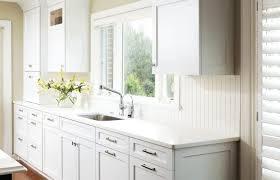 kitchen cabinets door knobs rtmmlaw com