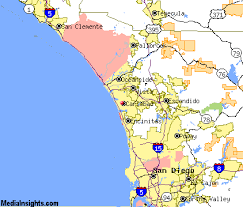 california map carlsbad carlsbad vacation rentals hotels weather map and attractions
