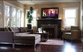 Jeff Lewis Design Like This For My Family Room Jeff Lewis Design Jeff Lewis