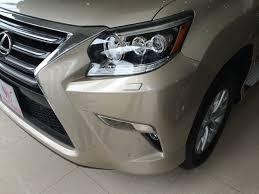 xe lexus nhap khau bán xe lexus gx460 2014 xe nhập khẩu thương mại chính ngạch giá