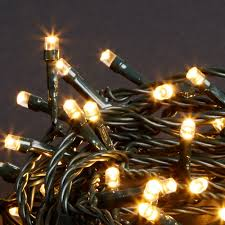 battery led string lights robert dyas battery operated led string lights robert dyas