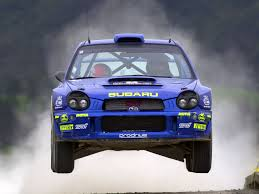 rally subaru wallpaper subaru impreza wrc gd u00272001 u201302 wallpaper and background